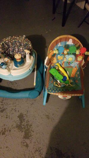 Baby for Sale in Meriden, CT