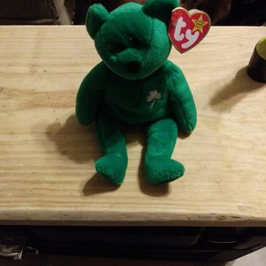TY beanie babies for Sale in Corpus Christi, TX