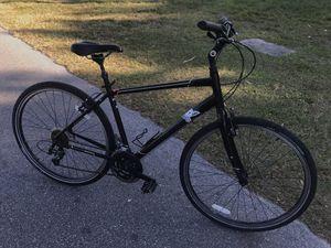 Specialized Sport Bike En14764 for Sale in Tampa, FL