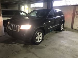 Jeep for Sale in Queens, NY