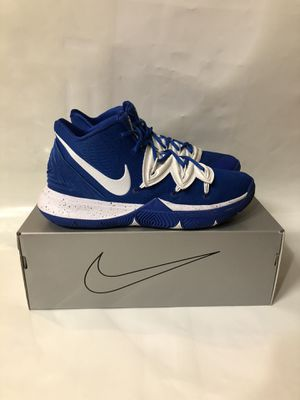 Kyrie 5 TB for Sale in Everett, WA