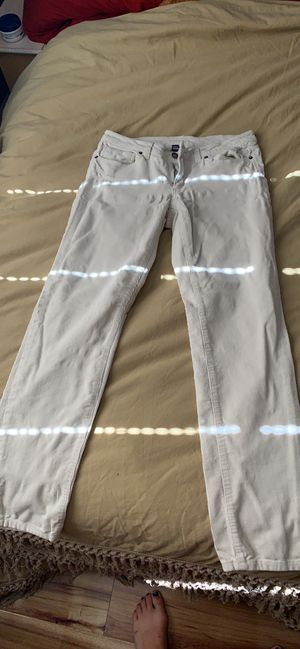 Patagonia Corduroy pants for Sale in Denver, CO