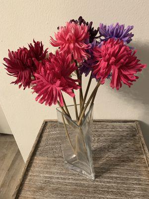Decorative Flowers for Sale in Miami Beach, FL