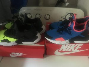Nike shoes for Sale in West Palm Beach, FL
