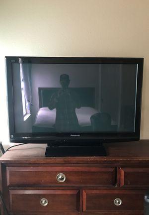 45 inc Panasonic tv for Sale in Perris, CA