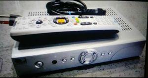 Internet Cable Dish y Directv llamar si desea información gracias for Sale in Long Beach, CA