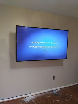 PR0F£SSl0NAL TV M0UNTlNG S£RVlC£ for Sale in Forest Heights, MD
