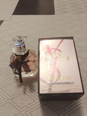 Ysl Mon Paris for Sale in Hawthorne, CA