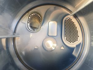 Washer and dryer for Sale in Dallas, TX