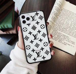 Black iPhone Case X/XS,XR,XSMAX,11,11PRO,11PROMAX for Sale in Las Vegas, NV