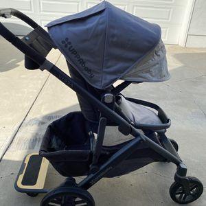UPPAbaby Vista Stroller for Sale in Torrance, CA