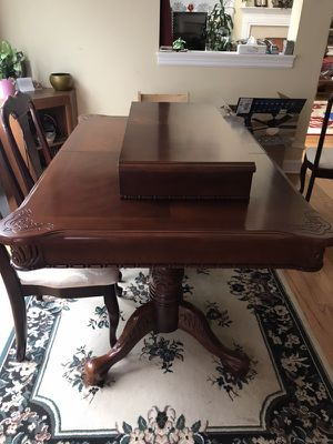 Dining table for sale for Sale in Brentwood, TN