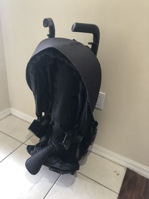Maxi cosi Dana for Sale in Cape Coral, FL