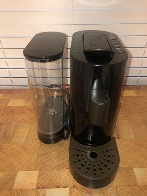 Starbucks Verismo Coffee Machine for Sale in Ashburn, VA