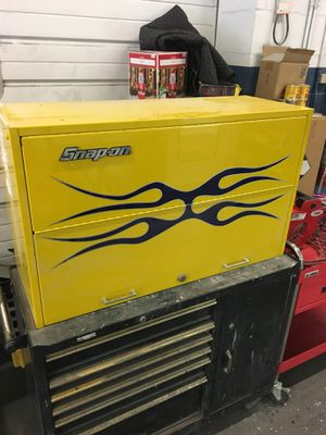Snap on top hutch for Sale in Pasadena, MD