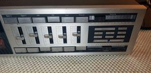 SCOTT AM/FM STEREO RECEIVER MODEL 359RS for Sale in Philadelphia, PA