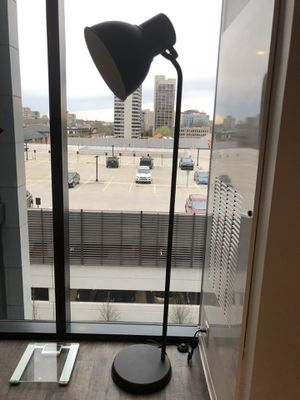 Floor lamp for Sale in Philadelphia, PA