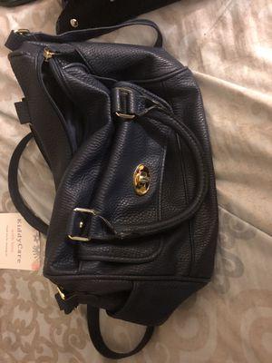 Cross body bag for Sale in Silver Spring, MD