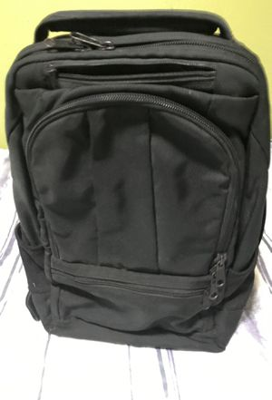 Brenthaven travel Laptop backpack for Sale in Los Angeles, CA