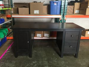 Work desk for Sale in Vancouver, WA