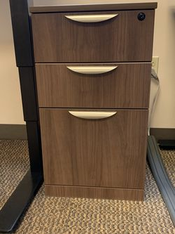 File Cabinet for Sale in Tigard,  OR