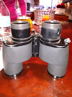 Binoculars for Sale in Payson, AZ