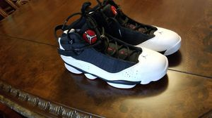 Jordan Six Rings for Sale in UNIVERSITY PA, MD