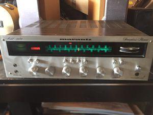 NICE VINTAGE MARANTZ 2230 receiver for Sale in Norwalk, CA