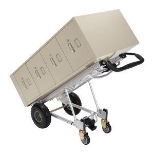 Dolly/Handtruck great condition. 3 in 1 for Sale in Pompano Beach, FL