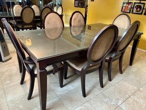 Dining Room Table for Sale in Richmond, TX