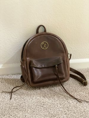 Baseballism Backpack for Sale in Los Angeles, CA