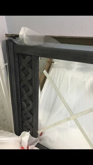 Wall mirror for Sale in Laguna Niguel, CA