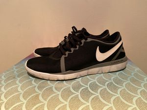 women's 7 1/2 nike running shoes for Sale in La Verne, CA