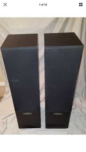 dpa pro audio speakers for Sale in Wellington, OH