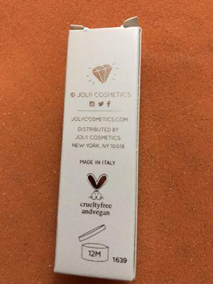 Jolii spektra stick for Sale in Pasadena, TX