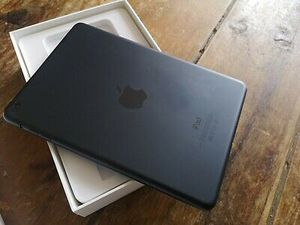 """Apple iPad MINI-1(32GB), (Wi-Fi ONLY Internet access) Usable with Wi-Fi """"as like nEW"""" for Sale in Springfield, VA"""