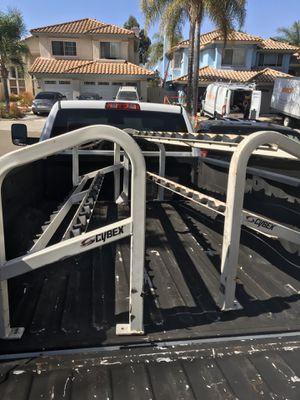 Cybex dumbbell racks for Sale in San Diego, CA