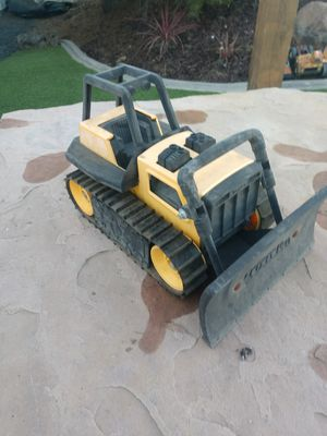 Tonka toy for Sale in Oroville, CA