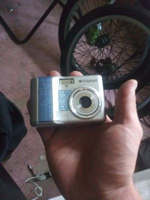 Digital camera for Sale in West Columbia, SC