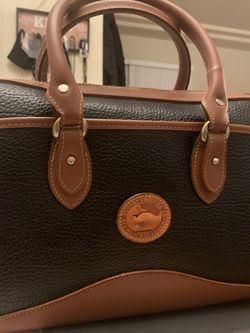 Doonie And Bourke Handbag Purse for Sale in Commerce,  CA