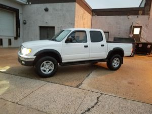 💥Toyota tacoma💥 for Sale in Reading, PA