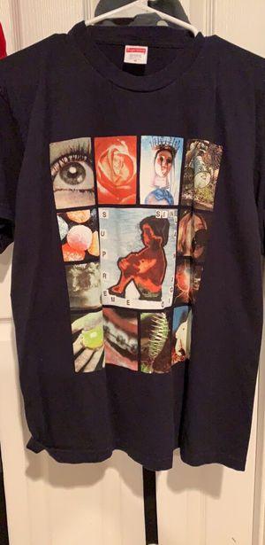 Supreme T-shirt for Sale in Miami, FL