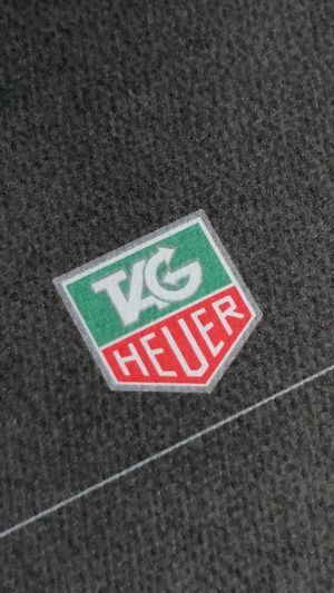Genuine TAG Heuer watch Professional sports series for Sale in Scottsdale, AZ