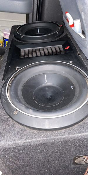 RF P2s 10s for Sale in Odessa, TX