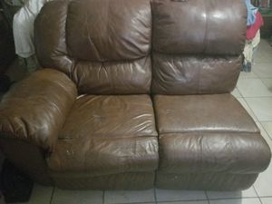 Sectional 200 obo for Sale in Selma, CA