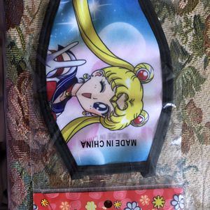 Sailor Moon Mask for Sale in Whittier, CA
