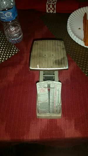 Antique shipping counter for Sale in Denver, CO