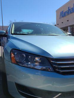 Volkswagen Passat 2013 for Sale in Alexandria,  VA