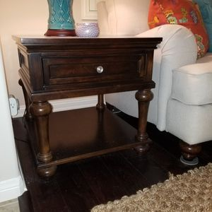 End Tables for Sale in Temecula, CA