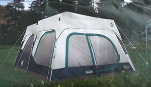 Ultimate camping gear for Sale in Ashburn, VA